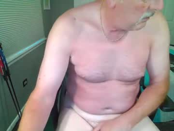 [04-05-21] nibbrick9 show with toys from Chaturbate