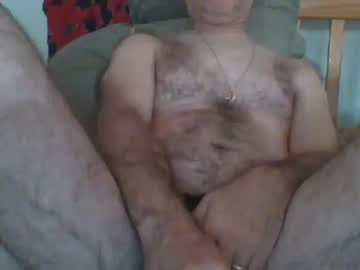 [22-07-19] woodrow video from Chaturbate.com