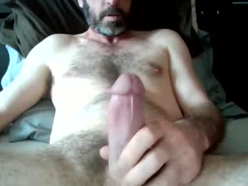 [29-09-20] dreadyg show with toys from Chaturbate