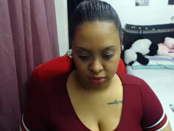 27-01-19   carinabeen11 public webcam from Chaturbate.com