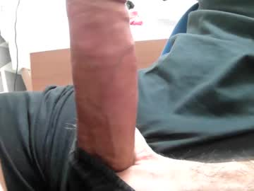 [27-06-21] giovet record private sex show from Chaturbate