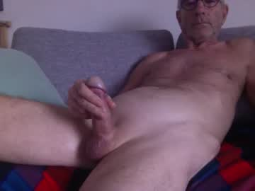 [06-03-21] loopo7551 chaturbate show with toys