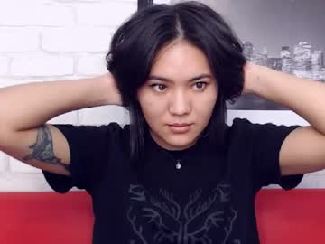 03-03-19 | tin_shan record webcam show from Chaturbate
