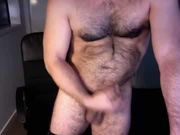 [03-09-19] wsntme80 video with dildo