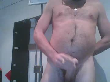 [28-09-20] yohito record blowjob show from Chaturbate.com