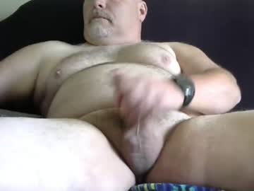 [07-05-21] cigarchub72 public webcam video from Chaturbate.com
