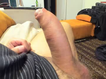 [26-06-20] biengrossa record show with cum from Chaturbate.com