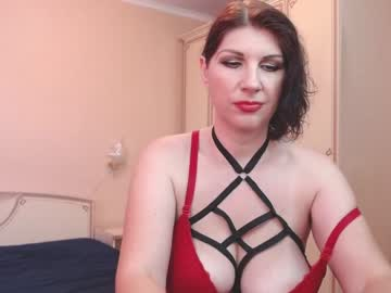 [20-07-21] lovelytits35 record cam show