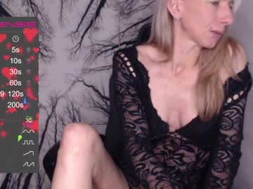 [13-03-21] mistrale80 chaturbate toying