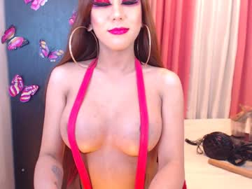 [30-11-19] worldclassqueents record video from Chaturbate.com