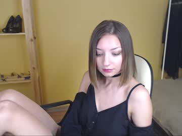 [11-07-19] _sophie_livingstone_ record show with cum from Chaturbate.com
