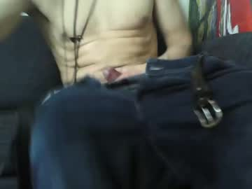 [22-10-20] amnotarobot private sex video from Chaturbate
