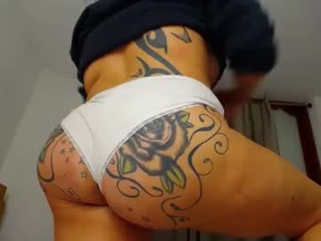 [23-02-20] klumstar record premium show video from Chaturbate.com