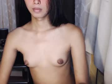 asiancock_monster