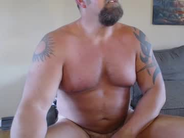 [17-05-21] countrybeef record private show from Chaturbate