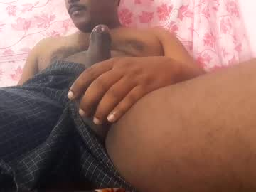 [26-07-19] gkmishra record private sex show from Chaturbate