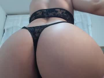 [06-04-19] jasmin__love private sex show