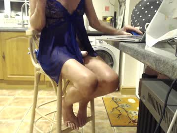 [04-12-20] christine888 record webcam video from Chaturbate