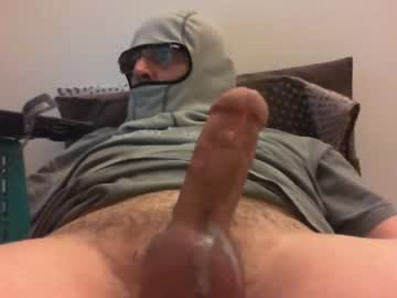 [04-06-20] fremado record video with dildo from Chaturbate