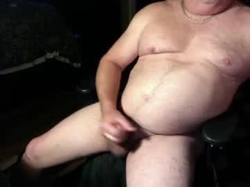 [30-07-19] heavyballs1973 blowjob show from Chaturbate.com