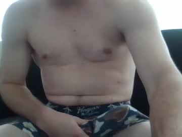 [24-12-19] thebigone7500 record public show from Chaturbate