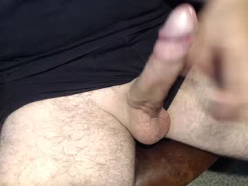 [07-08-20] 01chris01 cam video from Chaturbate