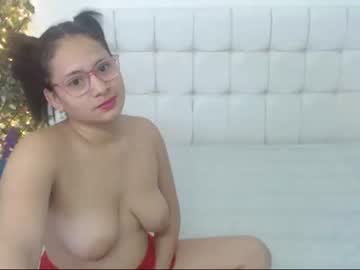 [16-05-19] candyandfox video with toys from Chaturbate