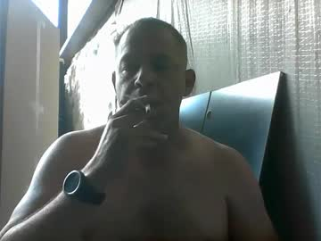 [20-10-19] kevingraylakecityfl private show from Chaturbate.com