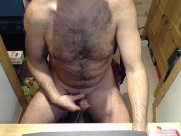 [02-02-20] loodo webcam video from Chaturbate.com