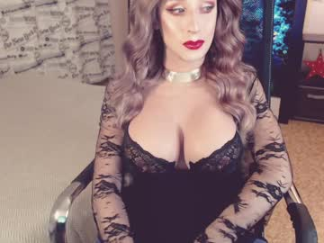 [15-10-19] sexypussy13 webcam show from Chaturbate.com