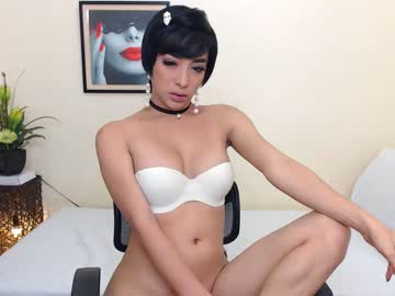 [31-05-19] goddess_trans private sex show from Chaturbate
