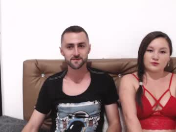 [22-10-20] kylie_travis record public show video from Chaturbate.com