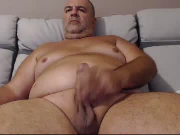 [02-08-20] omygode08 record public show from Chaturbate.com