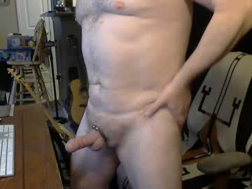 [18-01-20] bigchris5122 blowjob video from Chaturbate