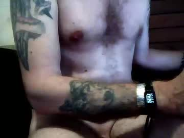 [05-06-19] simpl69 private from Chaturbate.com