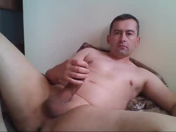 [08-07-19] ceqz675 record private show from Chaturbate