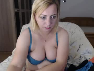 [01-11-20] dirtyconnyxxx video with toys from Chaturbate.com