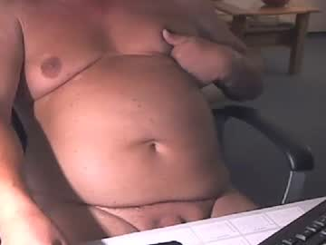 [06-08-19] hase7771 record public show video from Chaturbate