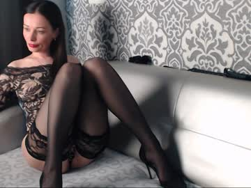 [19-05-19] hottalina_ private show from Chaturbate