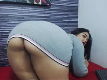 19-01-19 | kardashixe private show from Chaturbate
