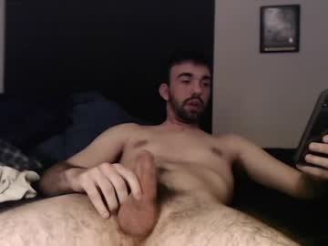 [10-04-20] johnny24553 private from Chaturbate