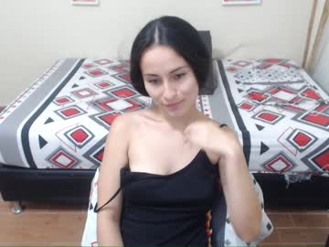 [16-05-19] xsweet_girlx chaturbate show with cum