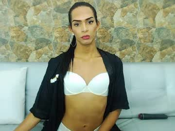 [20-09-20] alexahills__ chaturbate show with toys