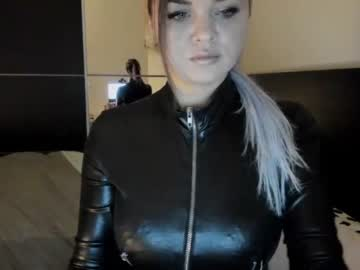 [07-12-20] goddes_selene show with toys from Chaturbate