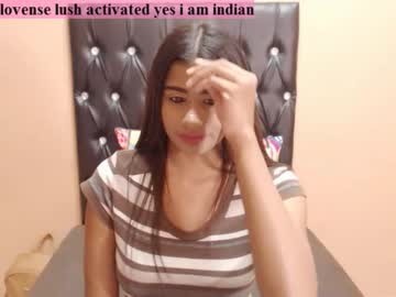 [22-03-21] indianflame premium show video from Chaturbate