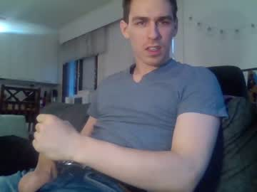 [18-11-19] newboy080 record public webcam video from Chaturbate