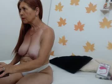[13-04-21] sofie_jonex chaturbate cam video