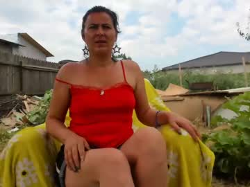 [09-07-21] valysexybarbie private sex video from Chaturbate.com