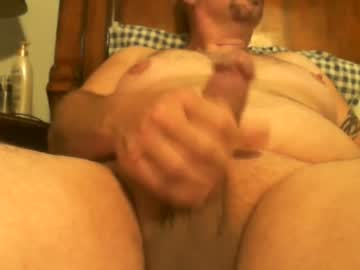 [10-04-21] want2bsucked2 record private show video