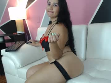 [19-01-21] charlottehotgirl record blowjob video from Chaturbate.com